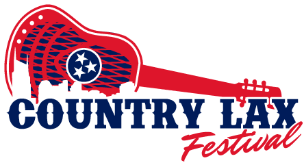 Country Lax Festival: June 13-14, 2015