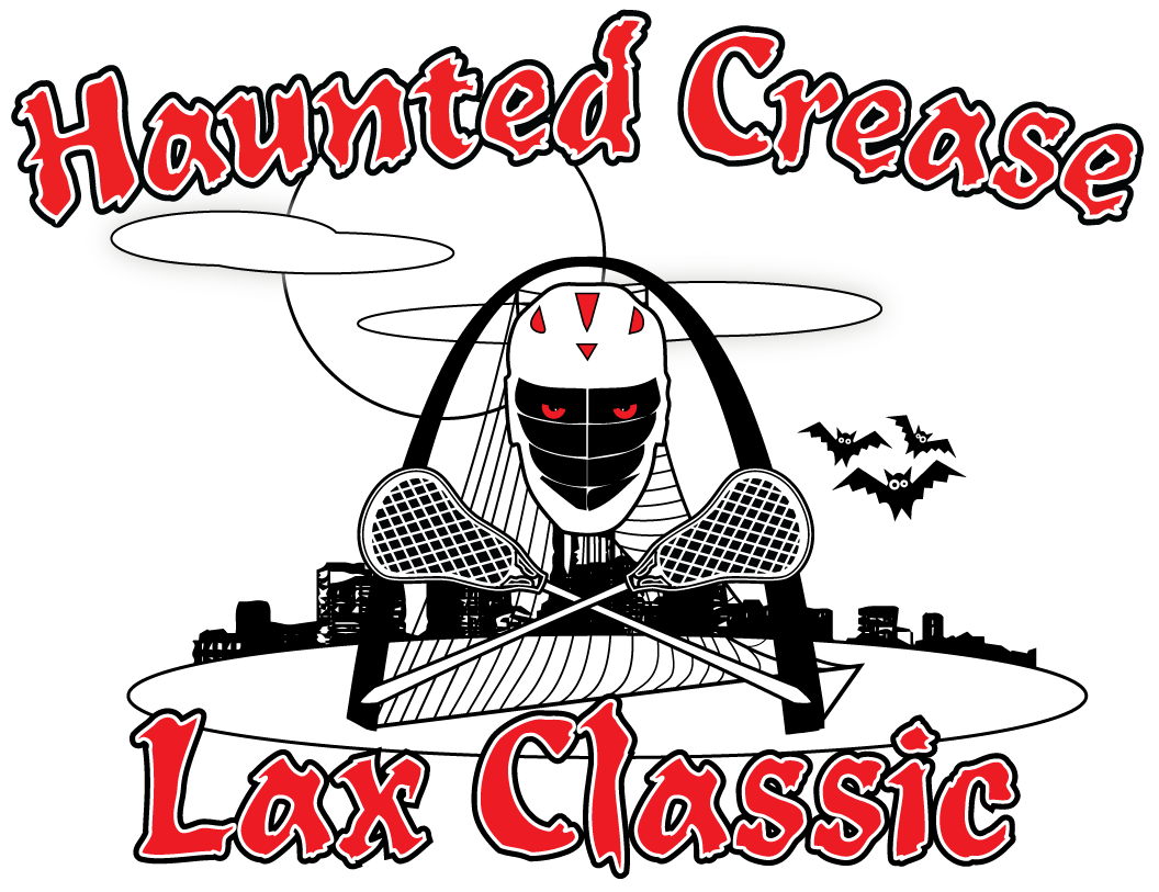 Haunted Crease Lax Classic: October 24-25, 2015