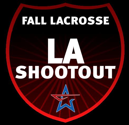 LA Shootout: October 3-4, 2015