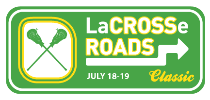 LaCrosse Roads: July 18-19, 2015