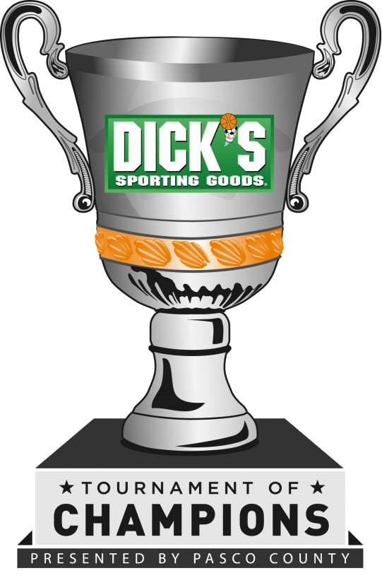 Dick's Tournament Of Champions