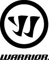 Warrior Lacrosse Logo