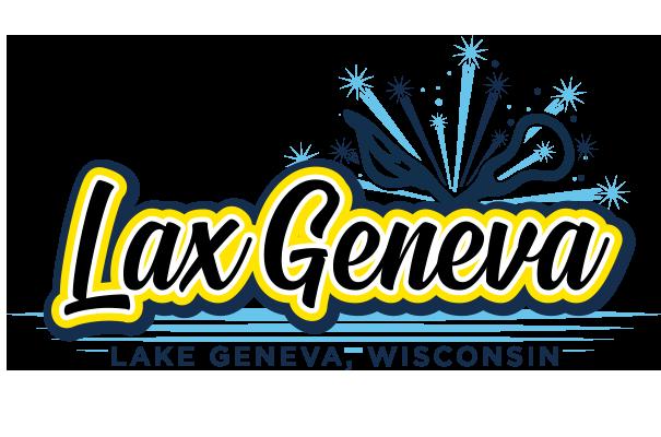 Lax Geneva