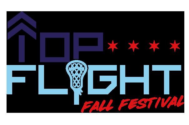 Top Flight Fall Festival
