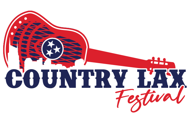 COUNTRY LAX FESTIVAL