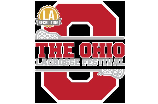 The Ohio Lacrosse Festival