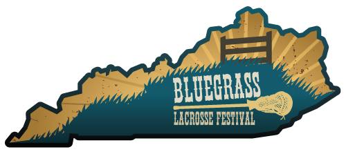 Bluegrass Lacrosse Festival: June 27-28, 2015