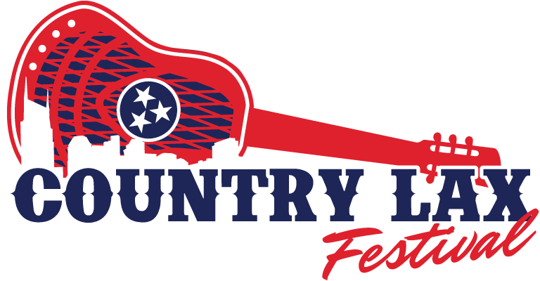2019 Hendersonville Country Lax Festival