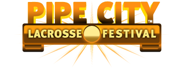 Pipe City Lacrosse Festival: July 11-12, 2015