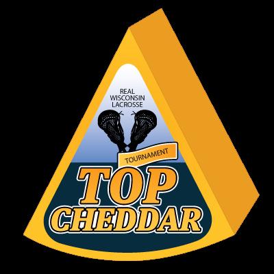 Top Cheddar Lacrosse Festival: October 17-18, 2015